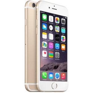 iPhone 6 16Gb Gold (N****RU/A)