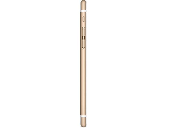 iPhone 6s 64Gb Gold (N****RU/A)