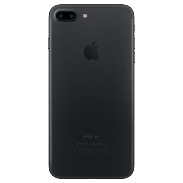 iPhone 7 Plus 32Gb Black (Б/У)