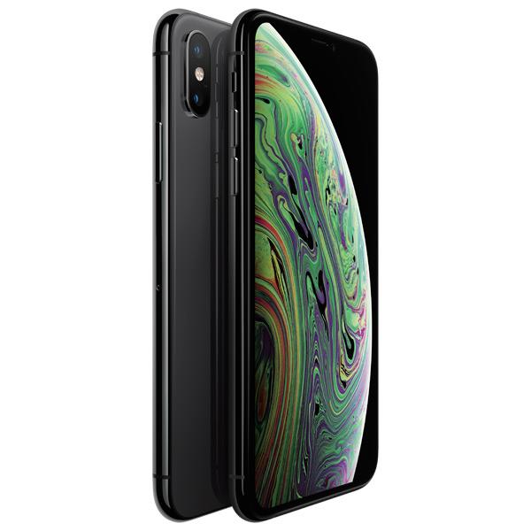 iPhone XS 64Gb Space Gray (Б/У)