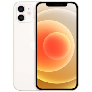 iPhone 12 64Gb Белый