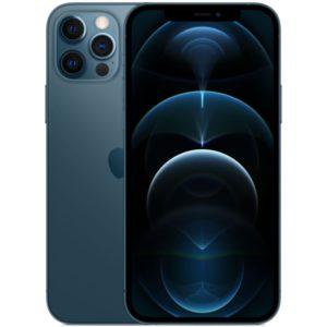 iPhone 12 Pro 128Gb Тихоокеанский синий