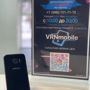 Samsung S7  4/32 Gb