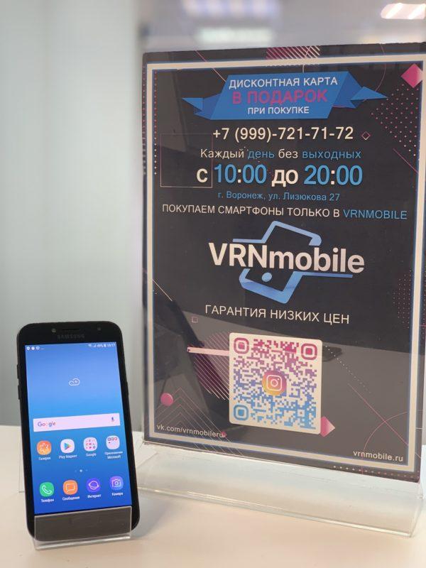 Samsung J7 2016 2/16 Gb - Отличное
